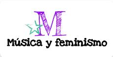 Música y feminismo